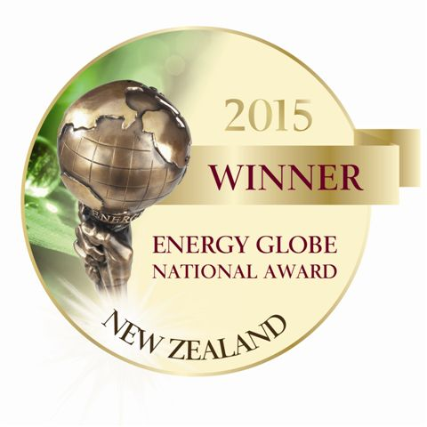 NZ National Award logo lo res