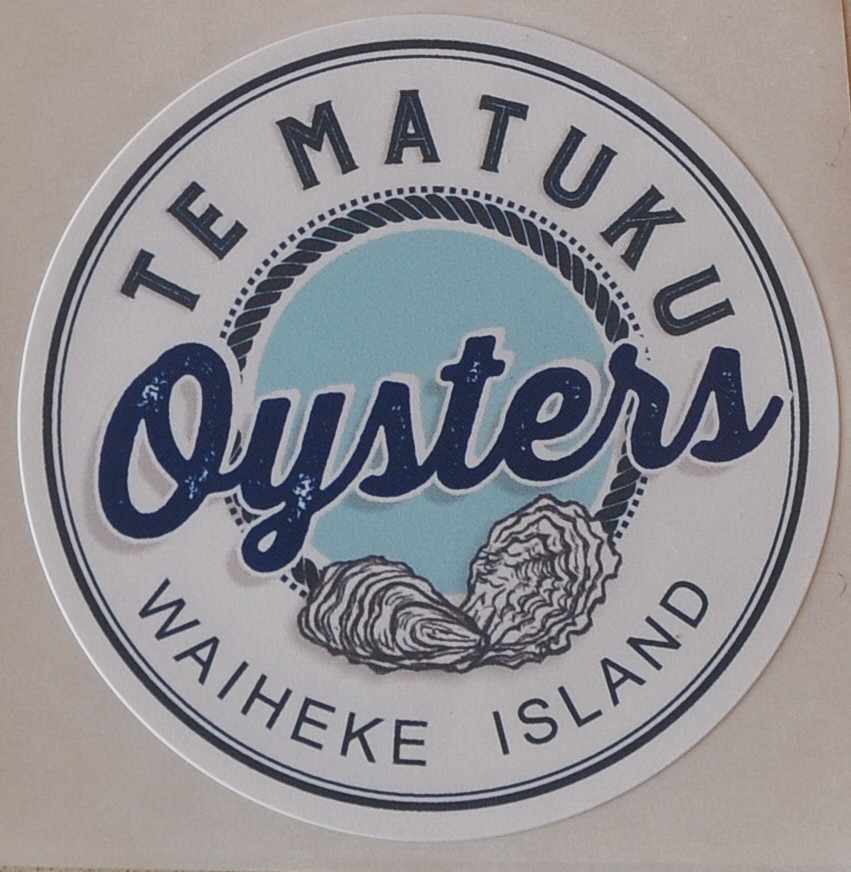 Te Matuku Circle Labels0001